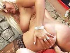 سکس با لیسیدن جوراب زنانه, سکس با جوراب ساق بلند