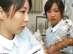 Nurse handjob japanese, Nurse handjob, Japanese nurse handjob, Japanese milf masturbation, Japanese milf group, Japanese handjob nurse