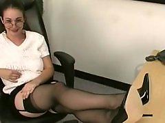 Redhead mom, Redhead milf, Redhead mature, Redhead masturbation, Redhead masturbate, Redhead amateur