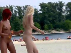 Voyeur teen, Voyeur beach, Nudes, Nude teens, Nude, Hotters