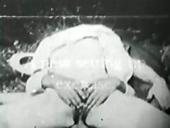 Young vintage, Young porn, Young hairy fuck, Vintages, Vintage ขืนใจ, Vintage porn