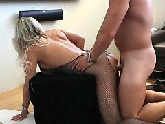 Titty cumshots, Titty, Titties, Milf cumshot, Milf blow, Blow big