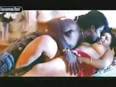 Reshma, Mallu indian, Indian couples, Indian couple, Indian mallu, Reshma mallu