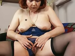 Solo mom, Solo dirty, Moms horny, Mom horny, Mom girl, Mom old