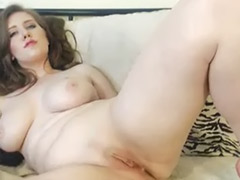 Webcam anal toys, Webcam anal toy, Solo busty babes