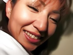 پرستاران ژاپني, پرستاران ایرانی, پرستاران, دختر بچه ژاپنی