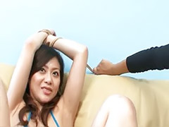 Japanese sex black, Hina, Black and japanese, Bound sex, Asian and black, Advantage