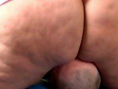 Pussy big tits, Hardcore bbw, Big tits bbw, Big tit hardcore, Bbw, hardcore, Bbw tits