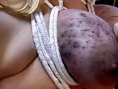 Natural boob, Natural big tits, Natural big tit, Enjoying tits, Big nature, Big naturals