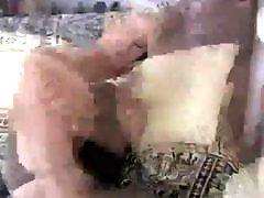 Redhead pov blowjob, Redhead blowjob, Redhead amateur, Pov blowjob, Pov amateur blowjob, Sucking cock