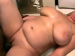 Young&old blowjob, Young sex, Young fuck, Young blond, X thai, Threesome blowjob