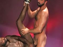 Strippers, Stripper, Gay strippers, Gay black, Gay stripper