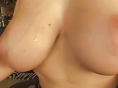 Tits cumshots, Tits cumshot, Tits cum compilation, Tits compilation, Tit compilation, Tit cumshots