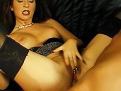 Dildo cumming, Dildo cum, Group lingerie, Cumming dildo