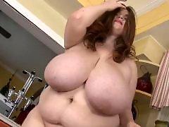 Masturbation chubby, Bbw masturbation, Bbw masturbating, Bbw masturbate, Chubby masturbation, Chubby masturbating