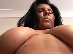 Goğüs, Big breast, Going, Breasts, Housewifes, Housewife