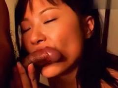 Porn star ایرانی, Porn star, Japanese,porn, Japanese porns, Girls porn, Porn japanese
