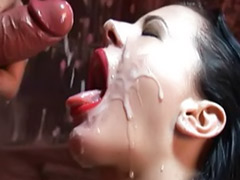 Threesome compilation, Facial cumshot compilation, Blowjob cumshots compilation, Anal cum compilation, Anal compilation, Cumshots compilation