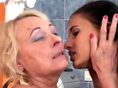 Mature lesbians girl, Mature lesbian fisting, Mature fisting, Mature fisted, Mature fist, Mature &girls