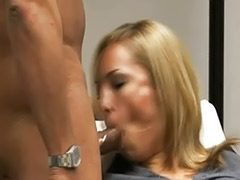 Sleepping, Sleeping blonde, Sleep sleep, Cfnm cumshots, Cfnm cumshot, Sleeping n