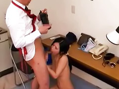 Wife young, Blackmailes, Blackmail, Blackmailing, Blackmailed, Young wife