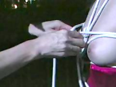 Tit fondle, Teen slut, Teen foot, Teen bound, Teen bdsm, Hand sluts