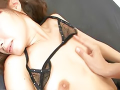 Teenage japanese,, Babes porn, Babe porn, Asian babes porn, Japanese,porn, Japanese porns