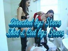 Stockings sex, Stockings group, Stockings mistress, Stockings maid, Mistresse, Mistress t