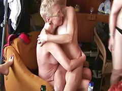 Party hardcored, Party hardcore, Party home, Shaved mature, Sex orgy party, Mature-party
