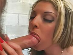 Raylin, She like, Suck hard, Hard suck