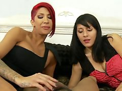 Young&old blowjob, Young latina, Young and milf, Teens old, Teen old, Teen latina