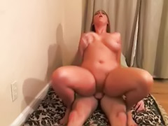 Şışman sex, Şişman sex, Tits handjob, Webcam shaved, Webcam handjob, Webcam couples